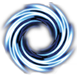vortexmultimedia-logo