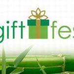 eco-gift-festival